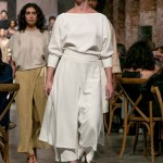 Rachel Comey Ready To Wear S/S 2016 NYFW