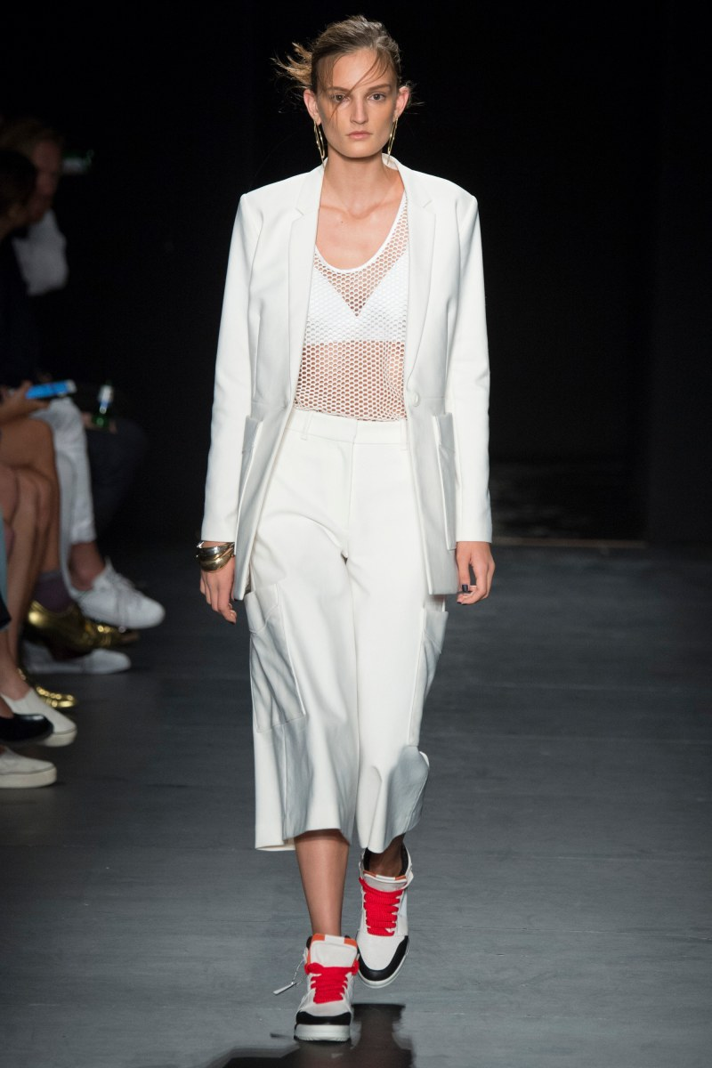 Rag & Bone Ready To Wear SS 2016 NYFW (27)