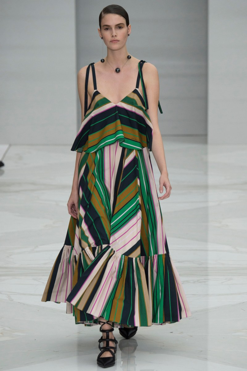 Salvatore Ferragamo Ready To Wear SS 2016 MFW (35)