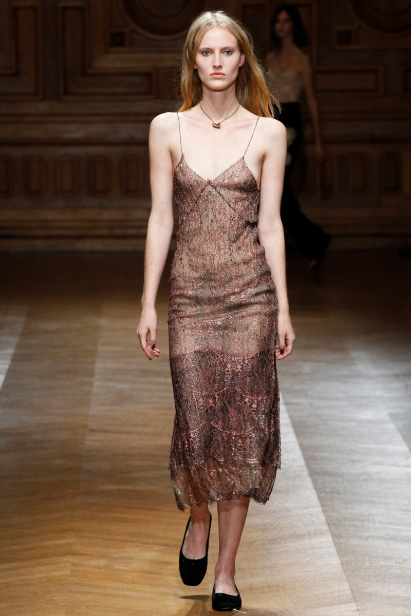 Sharon Wauchob Ready To Wear SS 2016 PFW (25)