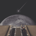 Surreal Edits by Charlie Davoli