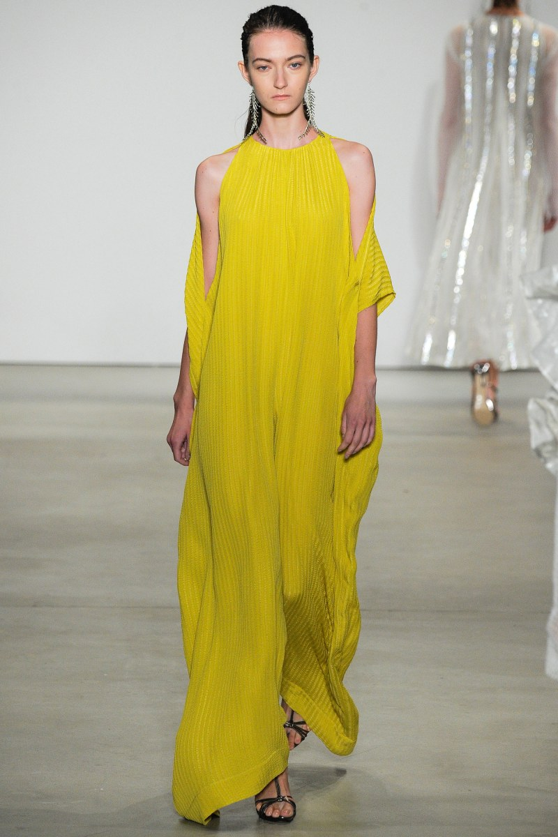 Tome Ready To Wear SS 2016 NYFW (35)
