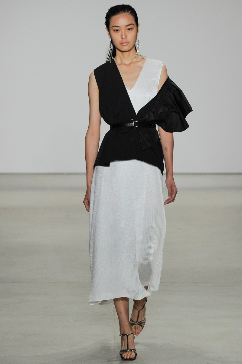 Tome Ready To Wear SS 2016 NYFW (6)