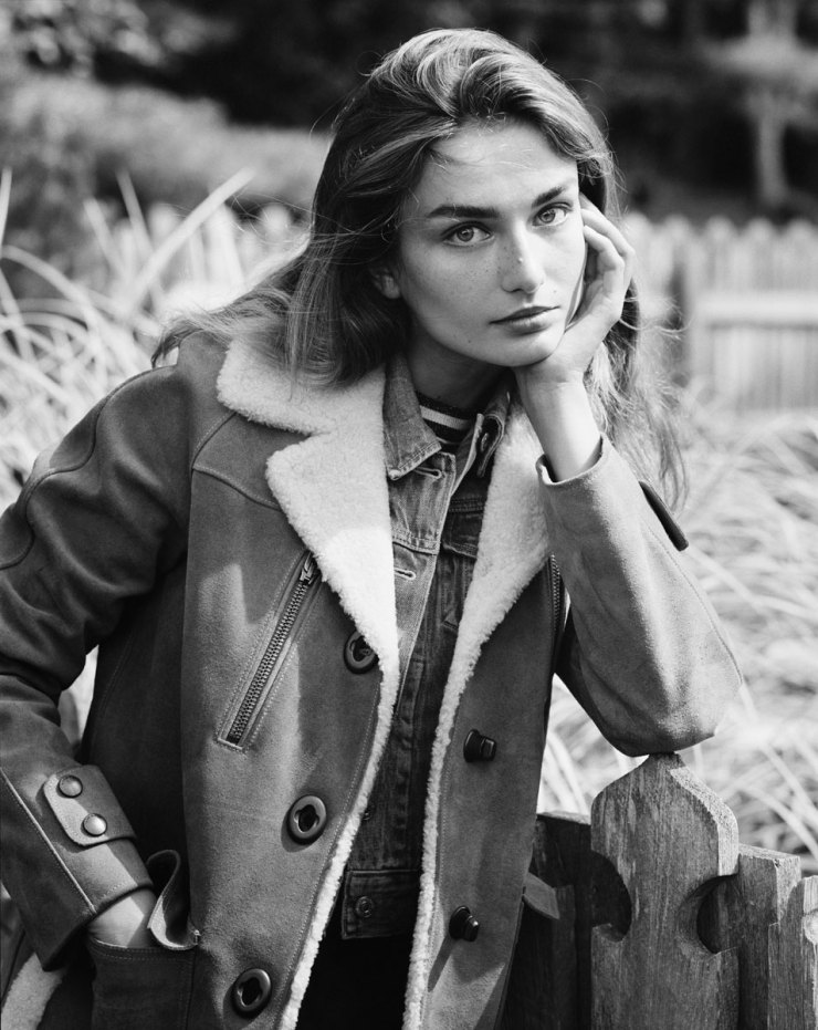 andreea-diaconu-by-dan-martensen-for-telegraph-fashion-september-2015-3