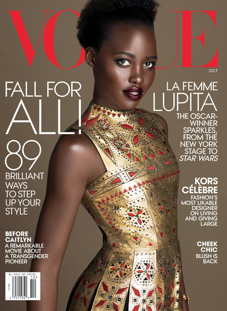 lupita-nyongo-by-mert-alas-marcus-piggott-for-vogue-us-october-2015-9
