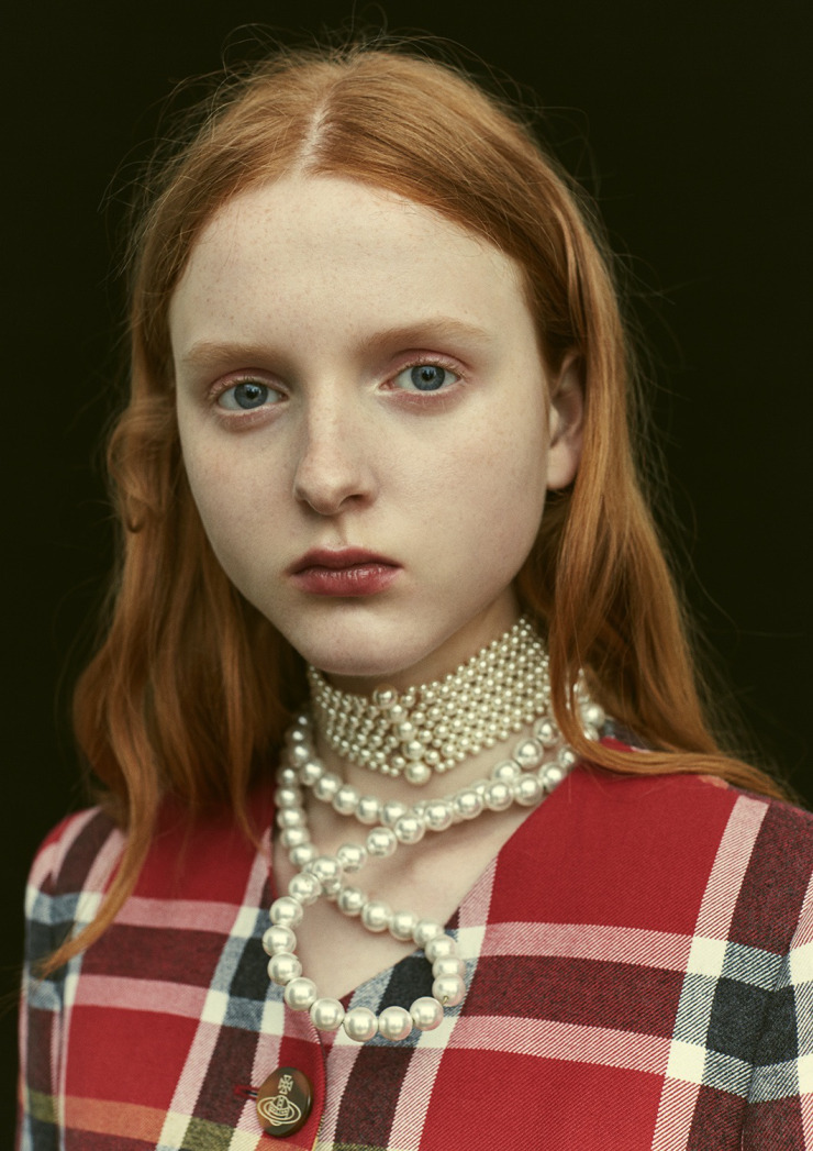 madison-stubbington-by-nicolas-kantor-for-the-ingc3a9nue-magazine-fall-winter-2015-4