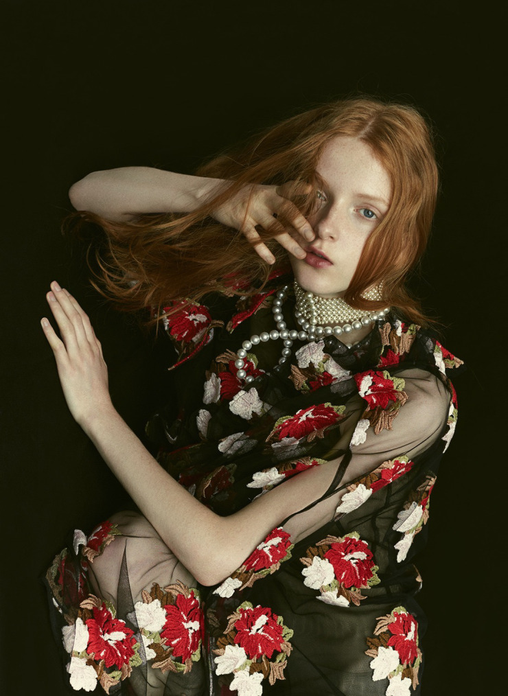 madison-stubbington-by-nicolas-kantor-for-the-ingc3a9nue-magazine-fall-winter-2015-7
