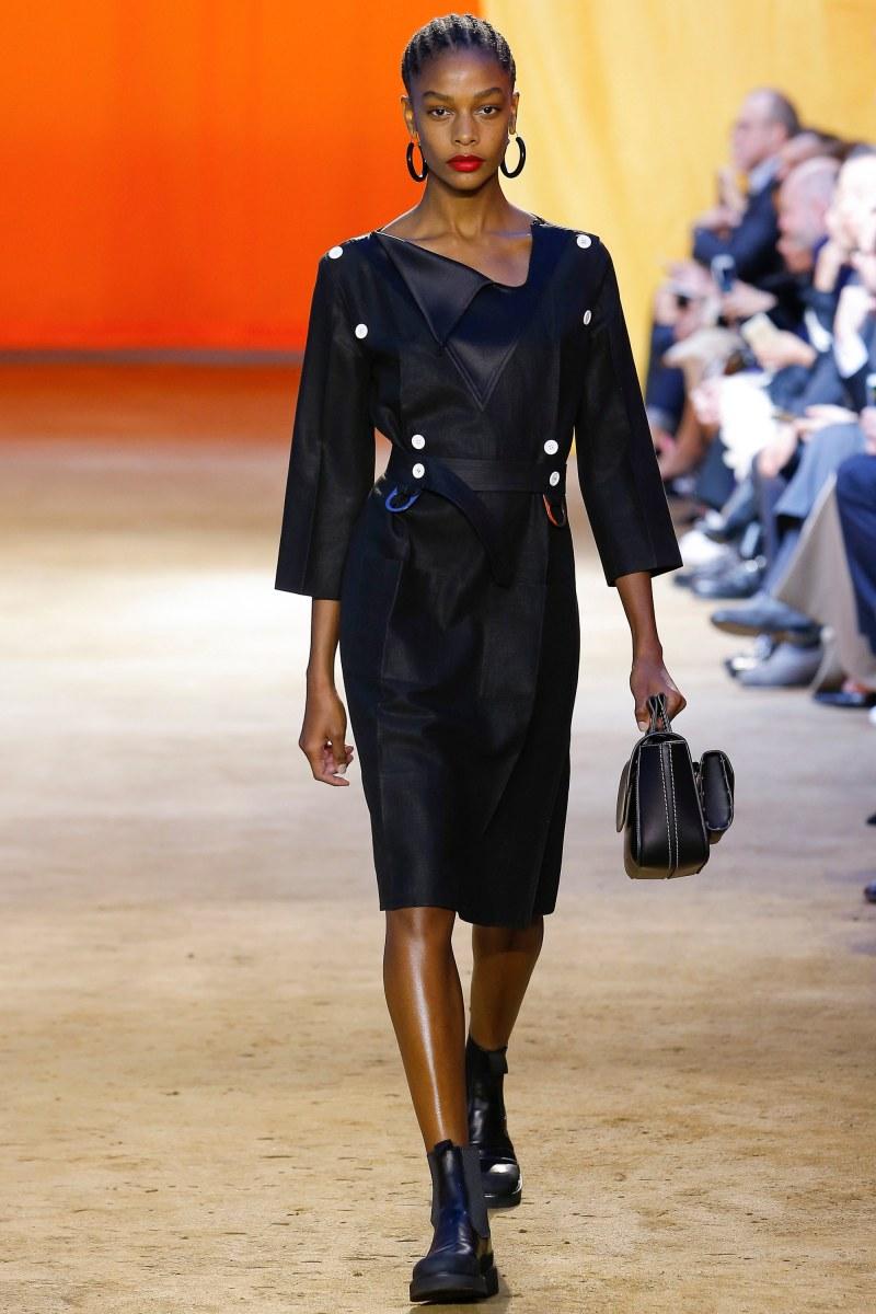 Céline Ready To Wear SS 2016 PFW (24)