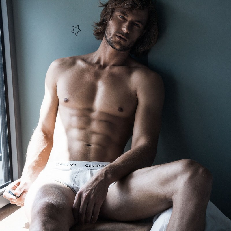 Craig Le Roux by photographer Rick Day (4)