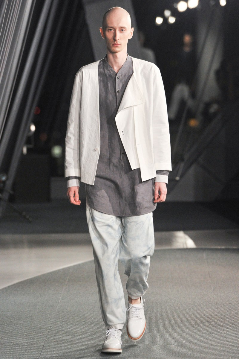 Factotum Ready To Wear SS 2016 TFW (15)