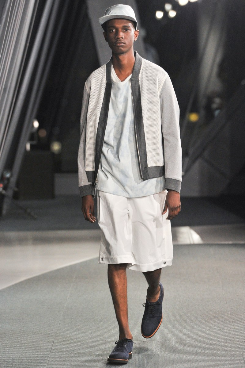 Factotum Ready To Wear SS 2016 TFW (17)