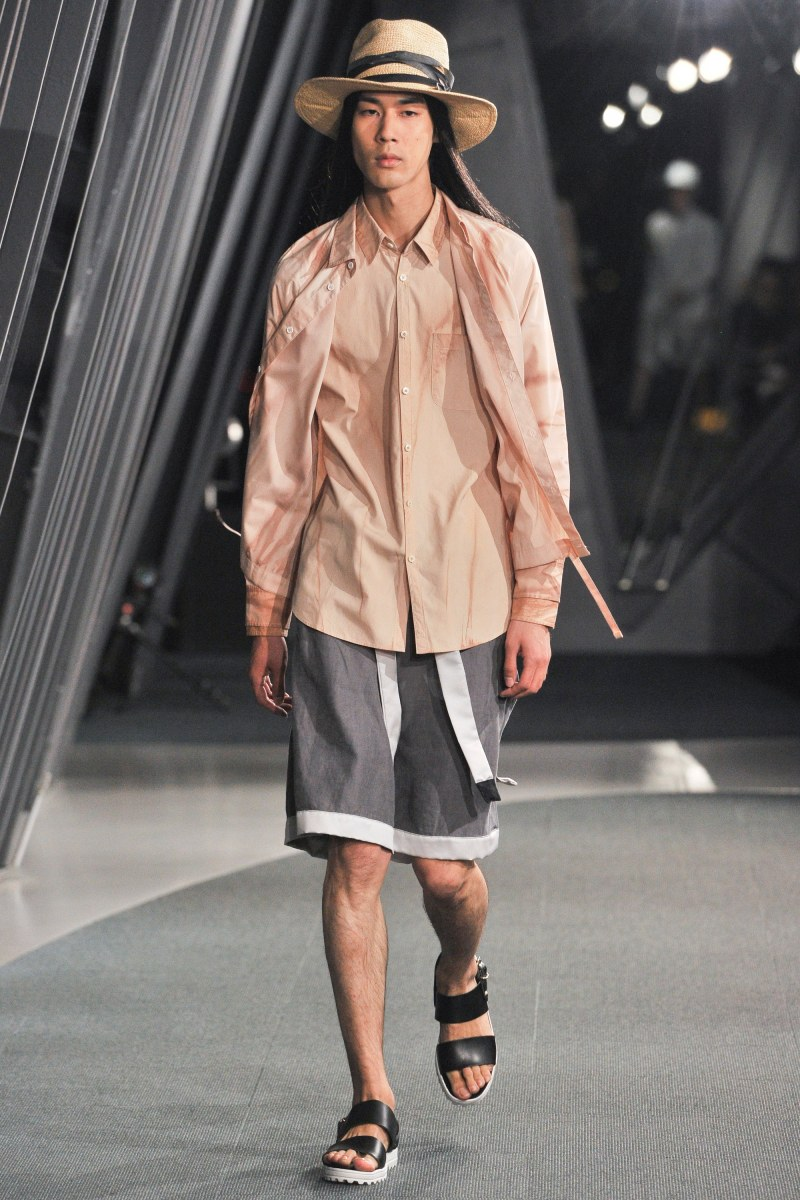Factotum Ready To Wear SS 2016 TFW (20)