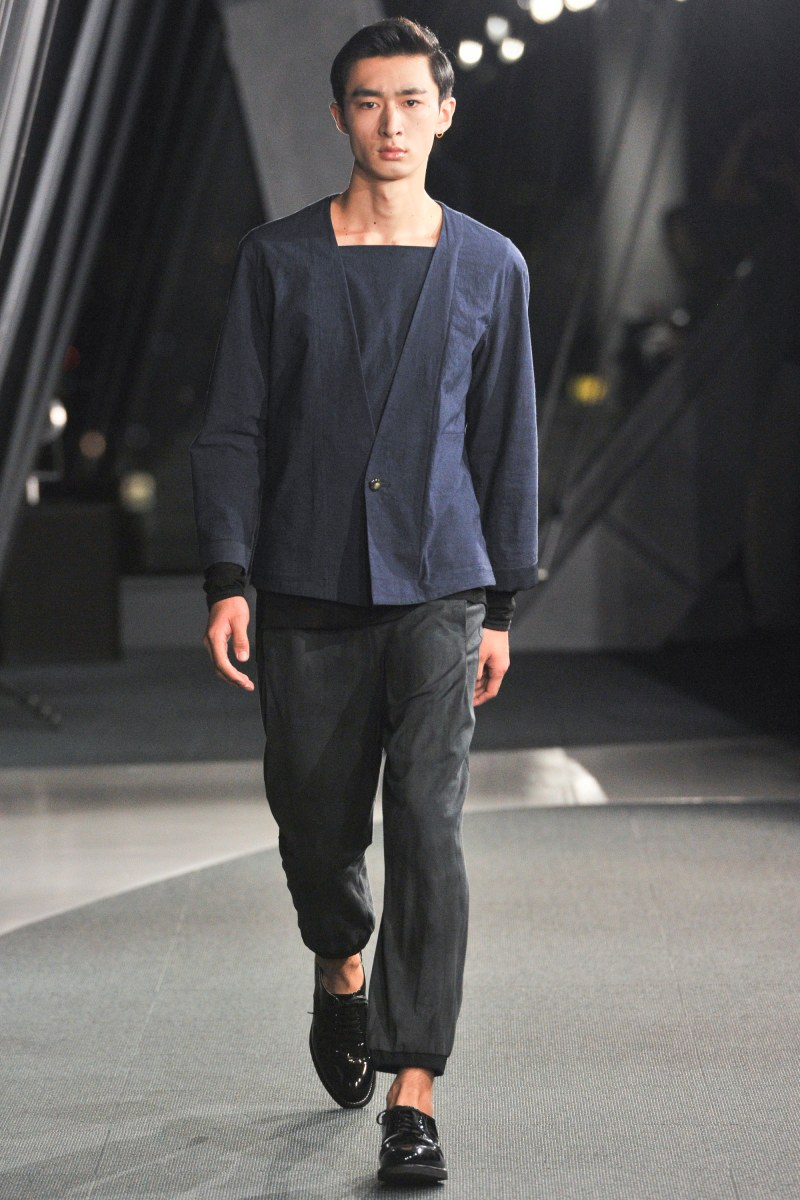 Factotum Ready To Wear SS 2016 TFW (22)