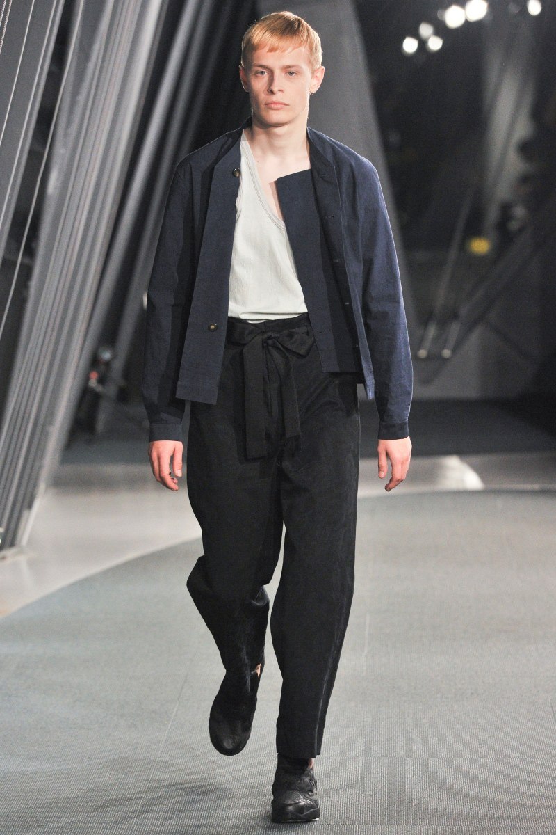 Factotum Ready To Wear SS 2016 TFW (24)