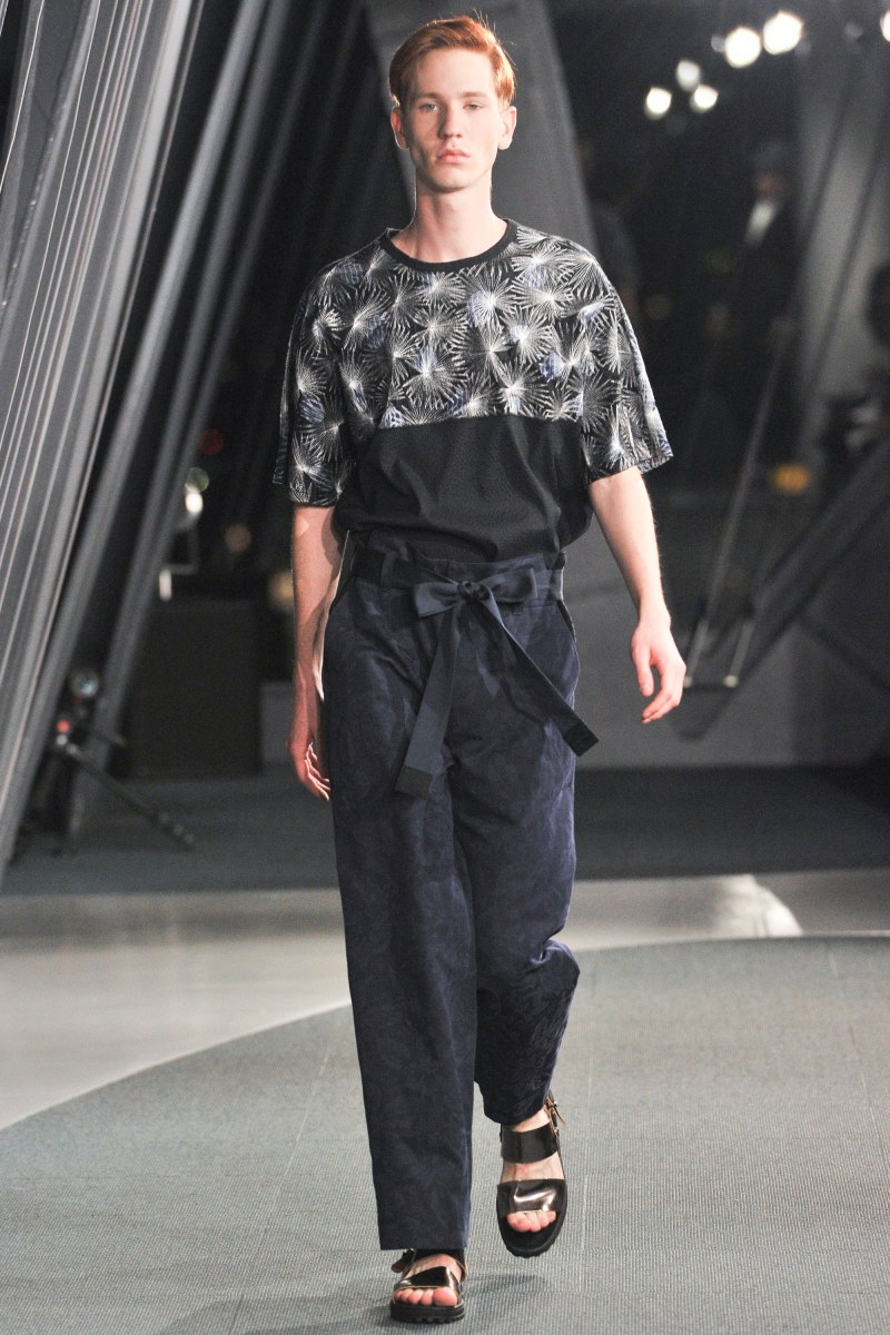 Factotum Ready To Wear SS 2016 TFW (25)