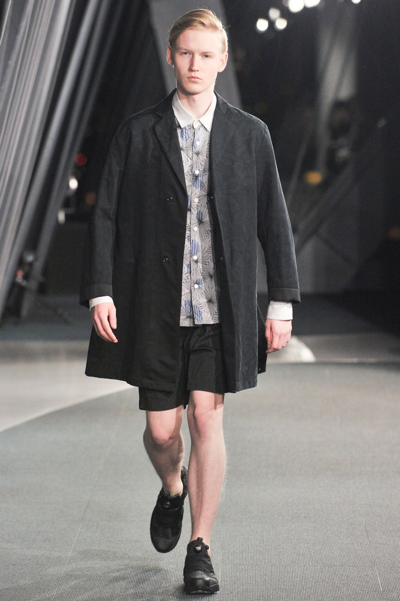 Factotum Ready To Wear SS 2016 TFW (26)