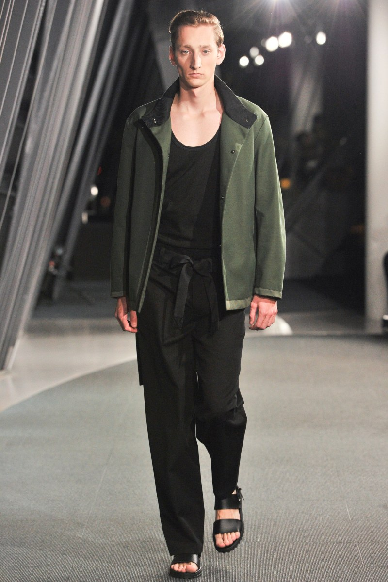Factotum Ready To Wear SS 2016 TFW (4)