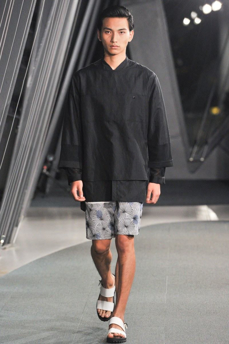 Factotum Ready To Wear SS 2016 TFW (8)