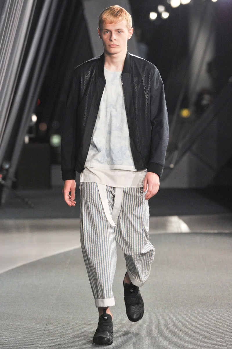 Factotum Ready To Wear SS 2016 TFW (9)