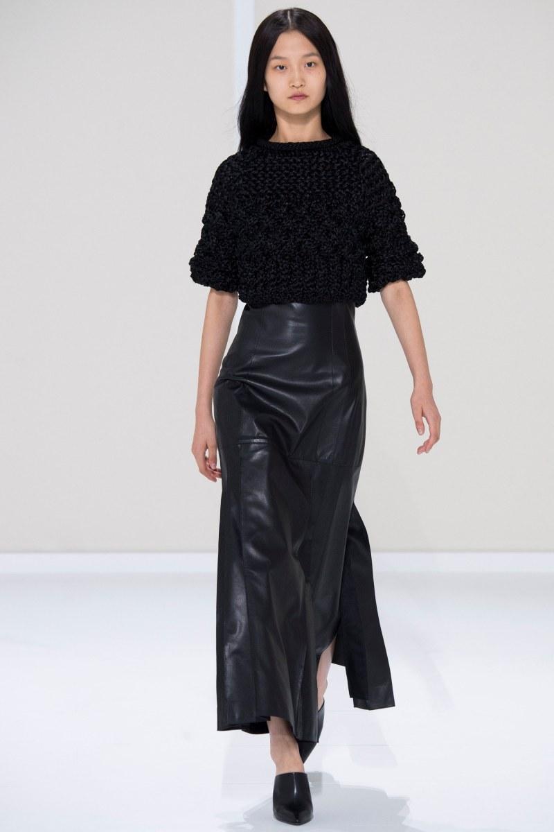 Hermès Ready To Wear SS 2016 (10)