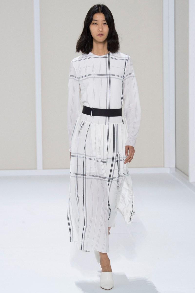 Hermès Ready To Wear SS 2016 (11)