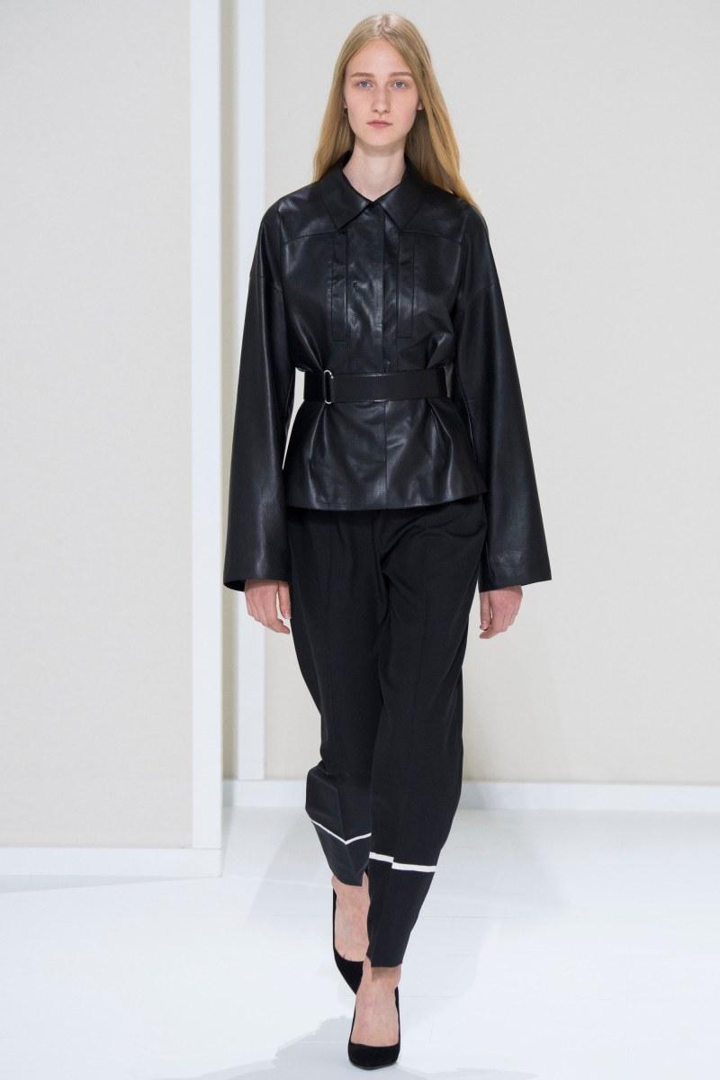 Hermès Ready To Wear SS 2016 (14)