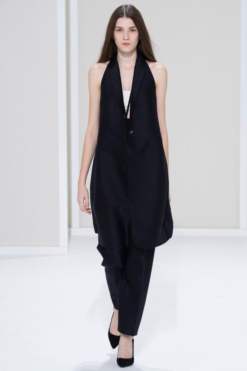 Hermès Ready To Wear SS 2016 (2)