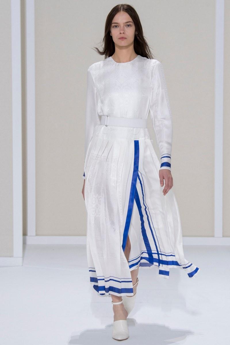 Hermès Ready To Wear SS 2016 (21)