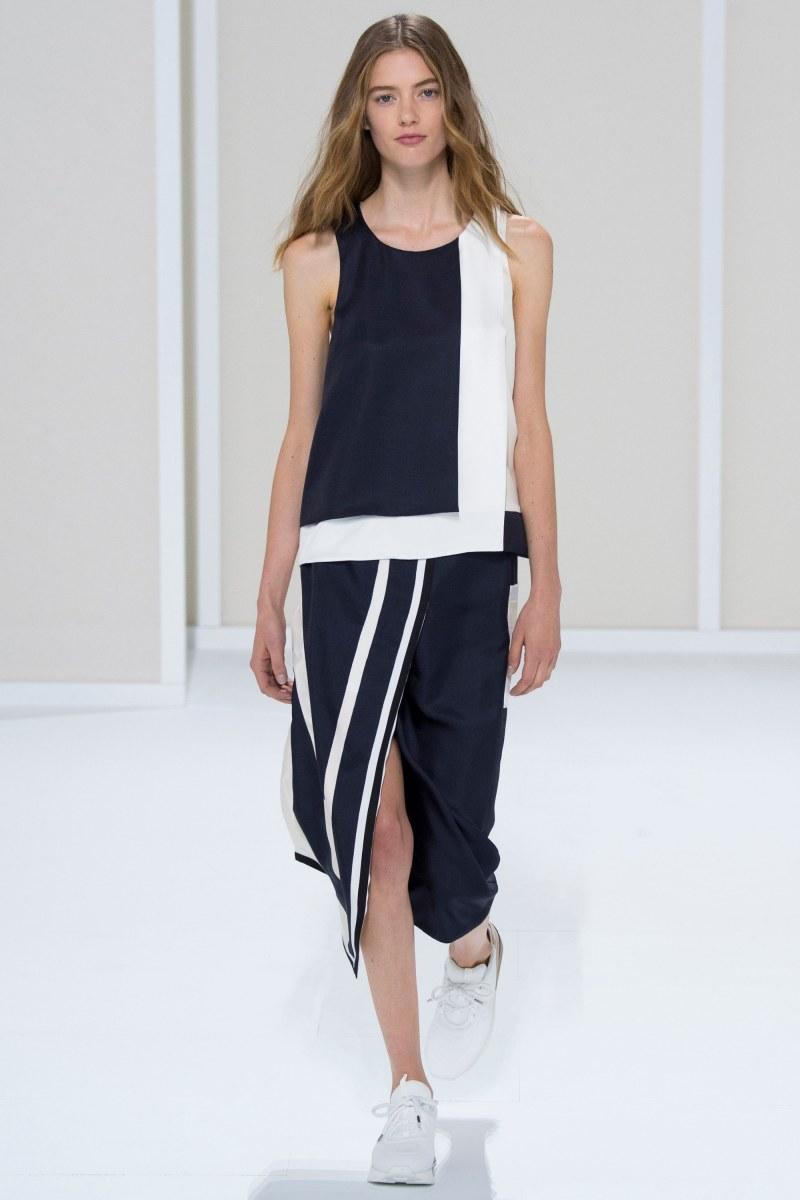 Hermès Ready To Wear SS 2016 (26)