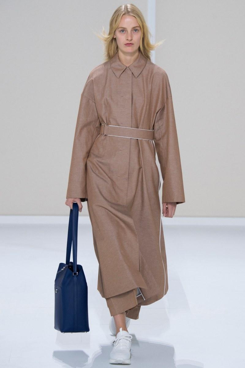 Hermès Ready To Wear SS 2016 (34)