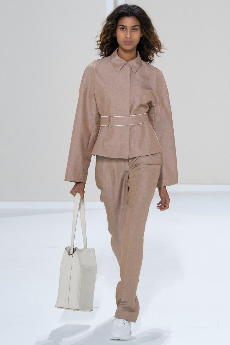 Hermès Ready To Wear SS 2016 (35)