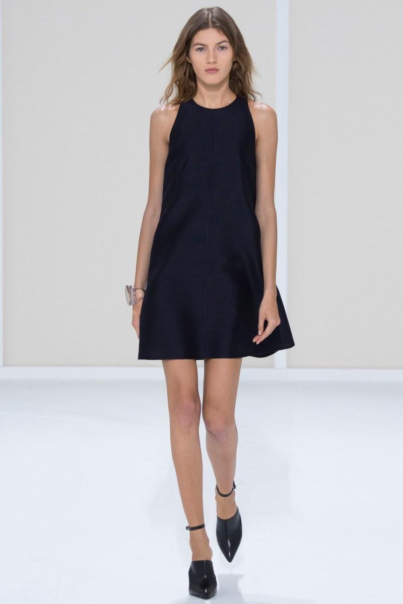 Hermès Ready To Wear SS 2016 (4)