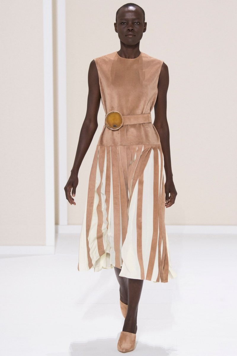 Hermès Ready To Wear SS 2016 (41)