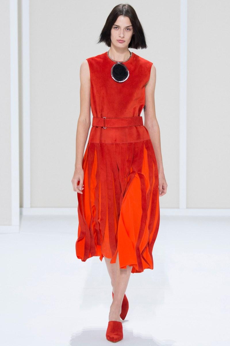 Hermès Ready To Wear SS 2016 (42)
