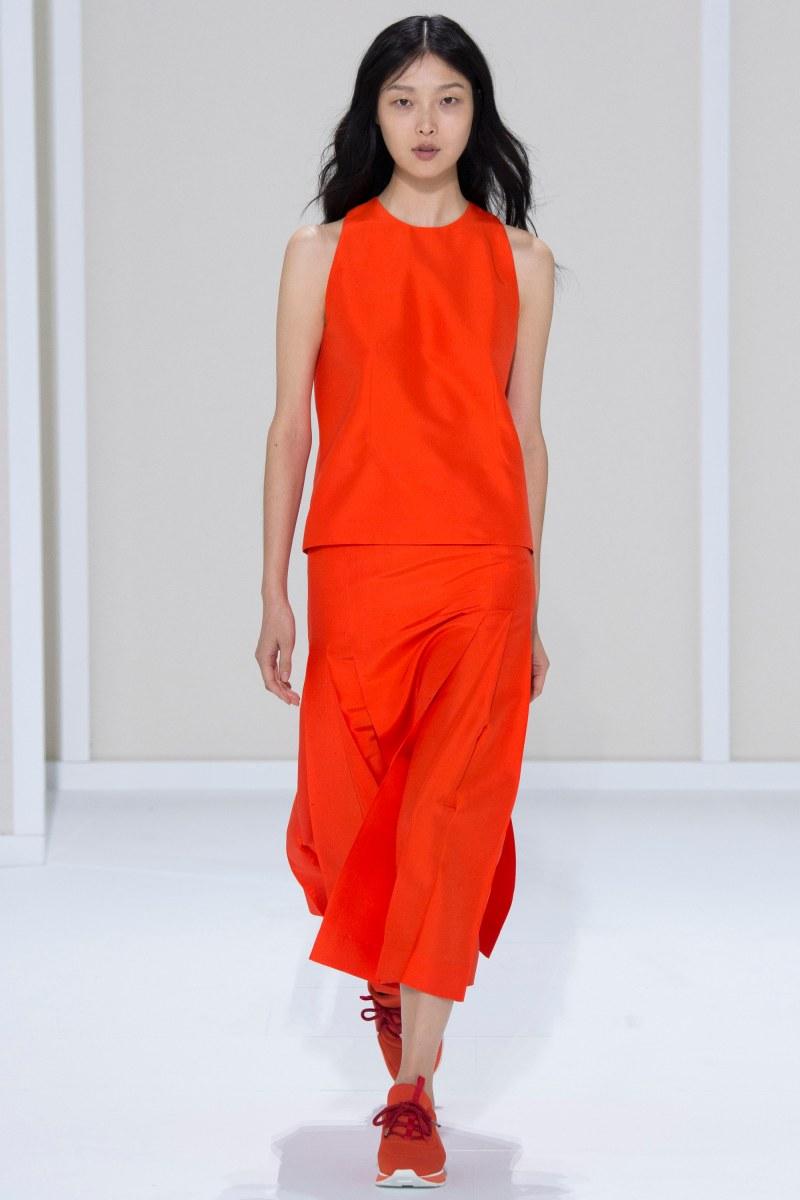 Hermès Ready To Wear SS 2016 (43)