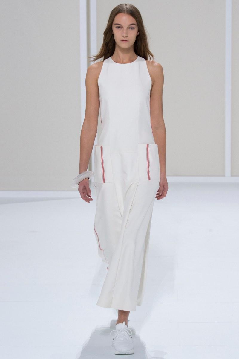 Hermès Ready To Wear SS 2016 (47)