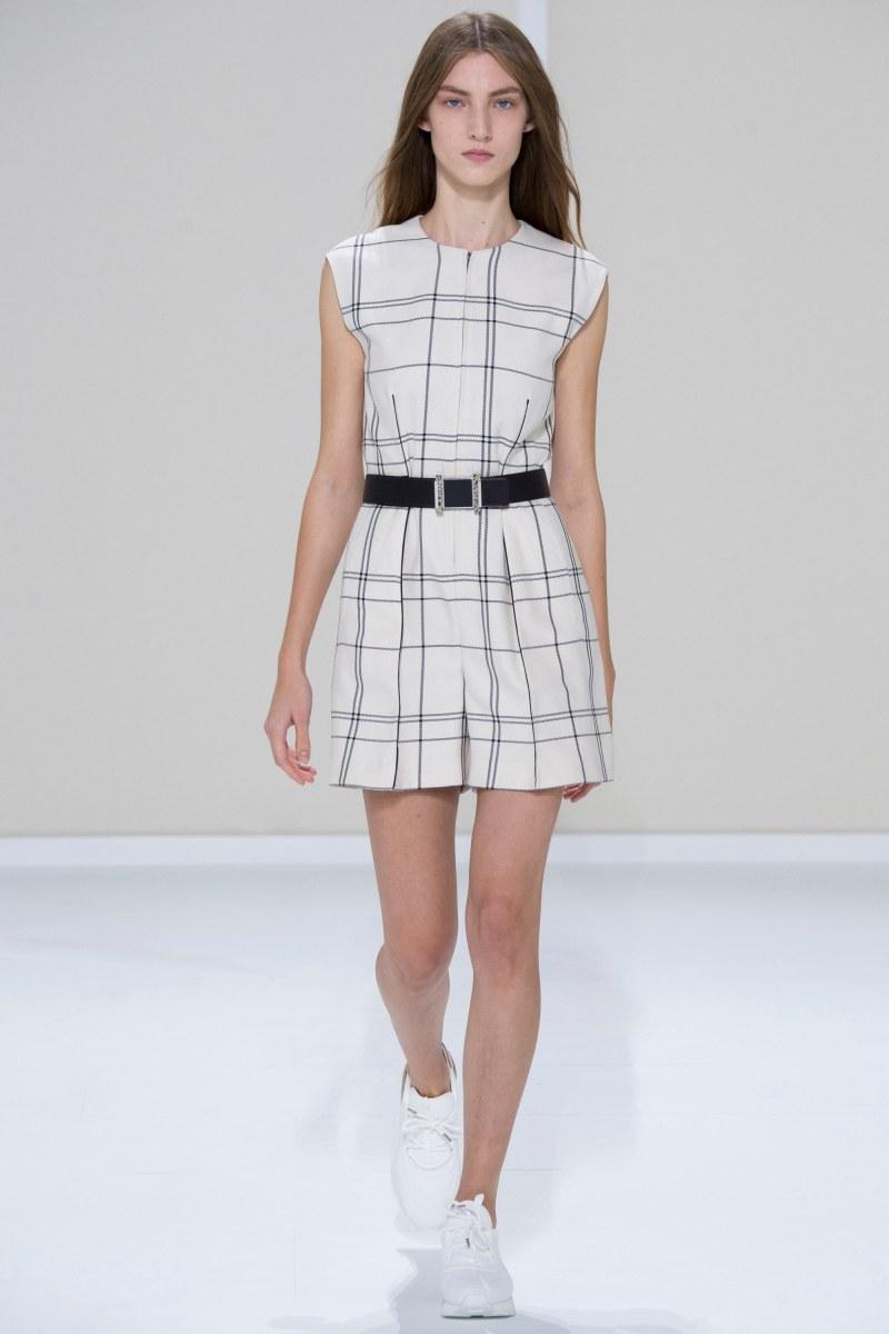 Hermès Ready To Wear SS 2016 (8)