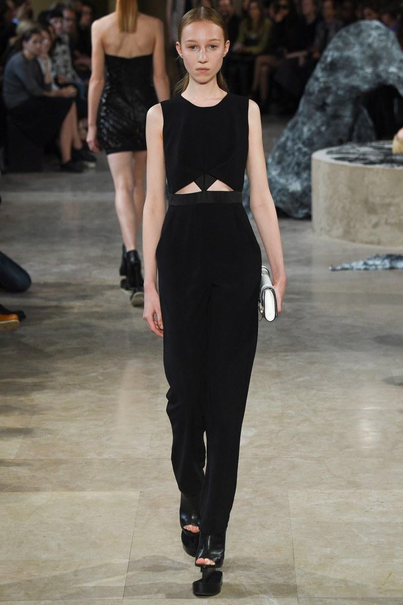 Iris van Herpen Ready To Wear SS 2016 PFW (17)