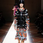Junya Watanabe Ready To Wear S/S 2016 PFW