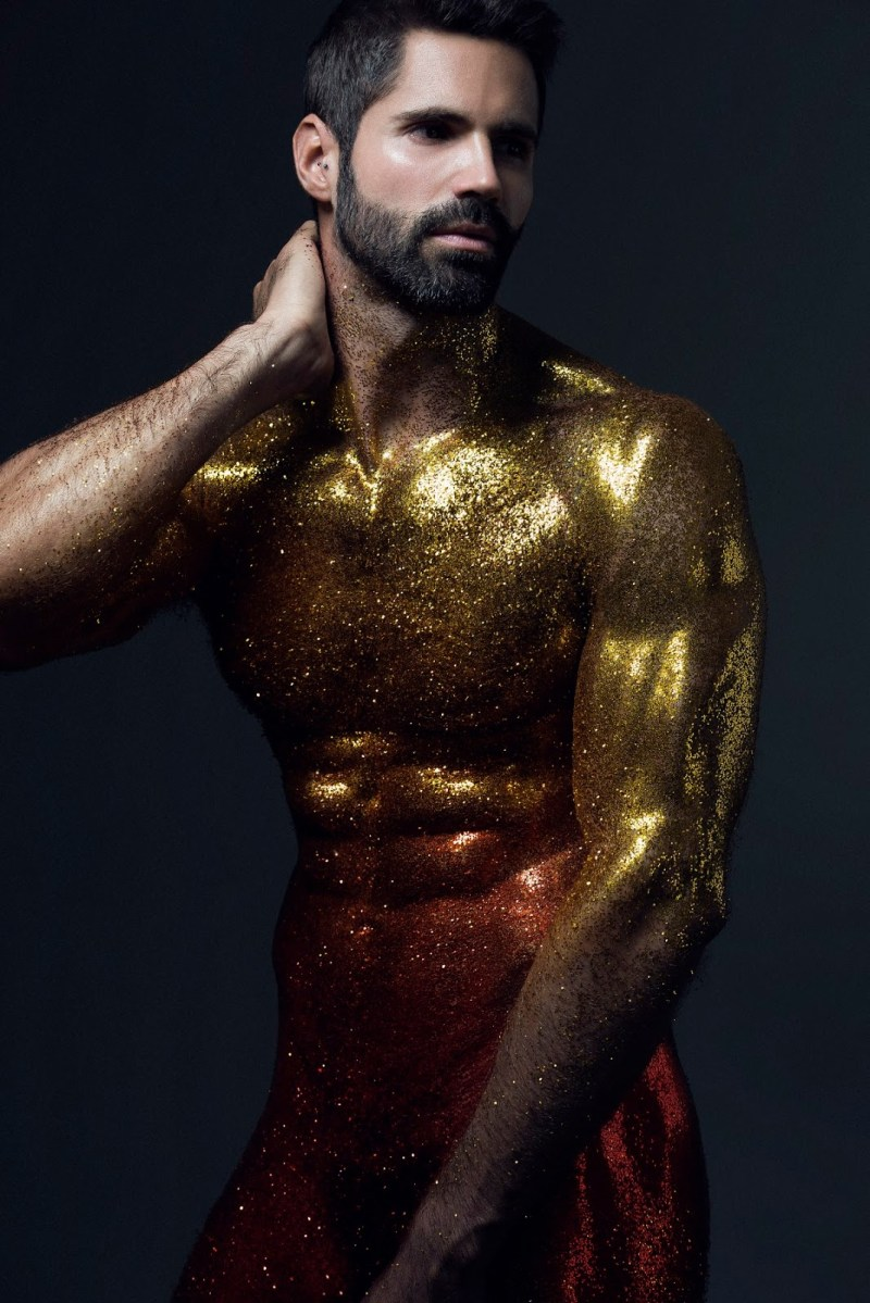 Pablo Robles by photographer Carlos Medel (2)