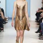 Paco Rabanne Ready To Wear S/S 2016 PFW