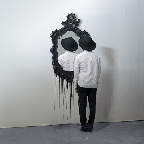 Surreal Imagery by Bobby Becker (2)