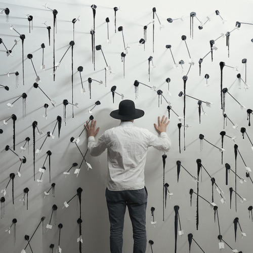 Surreal Imagery by Bobby Becker (3)