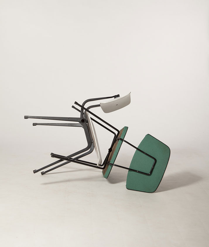The Chair Affair by Margriet Craens & Lucas Maassen (10)