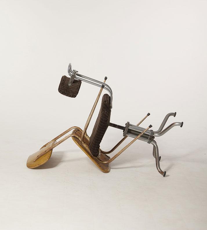 The Chair Affair by Margriet Craens & Lucas Maassen (7)
