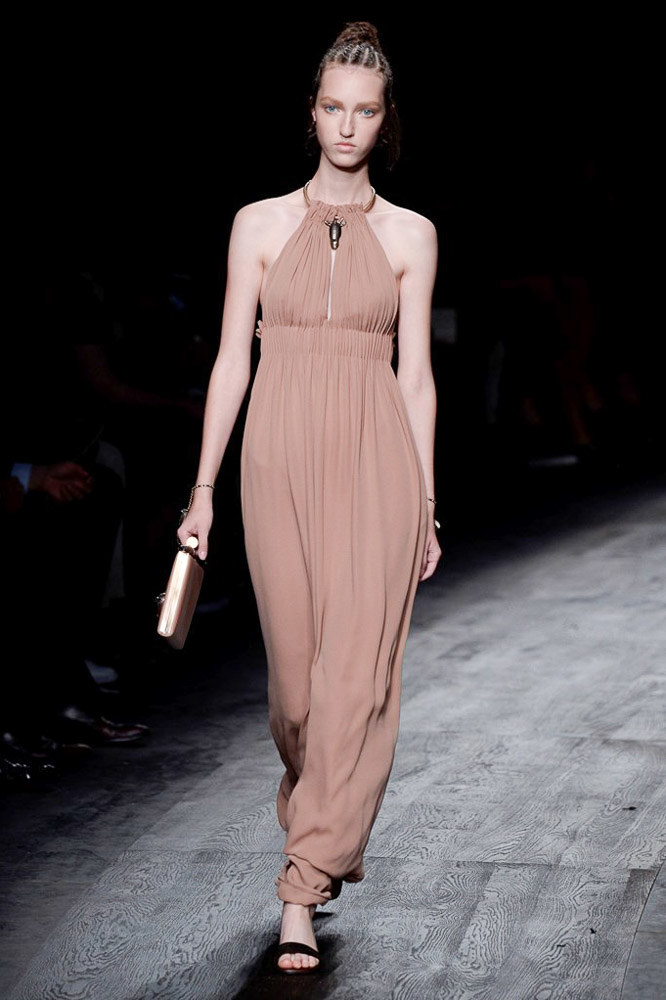Valentino Ready To Wear SS 2016 PFW (15)