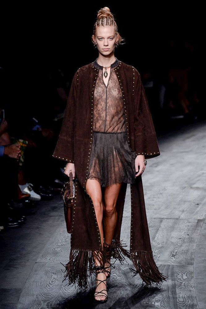 Valentino Ready To Wear SS 2016 PFW (21)