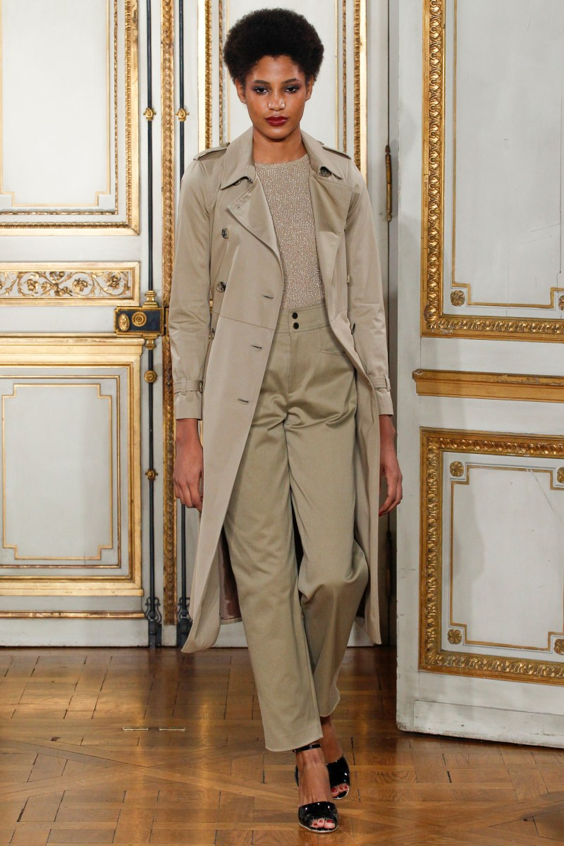 Vanessa Seward Ready To Wear SS 2016 PFW (17)
