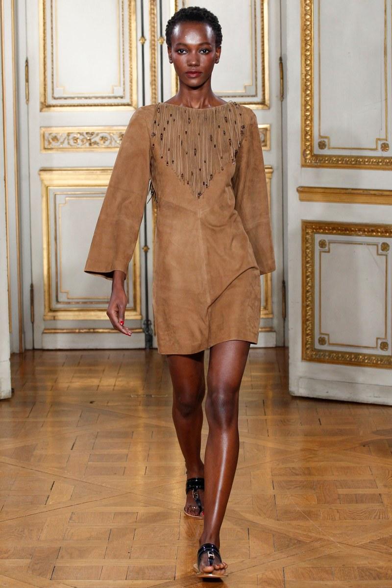 Vanessa Seward Ready To Wear SS 2016 PFW (27)
