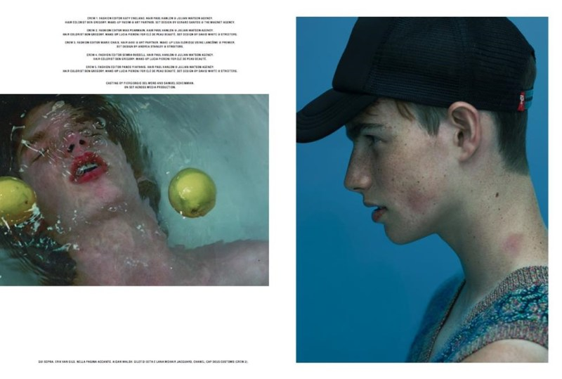 Youth by Mert & Marcus (1)